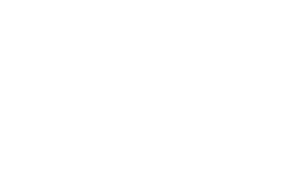 Heritage Lottery Logo : This link opens in a new window