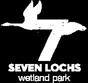 Seven Lochs
