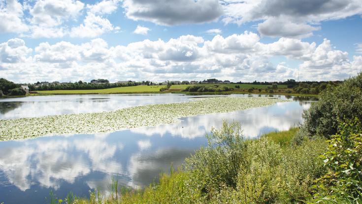 Johnston Loch
